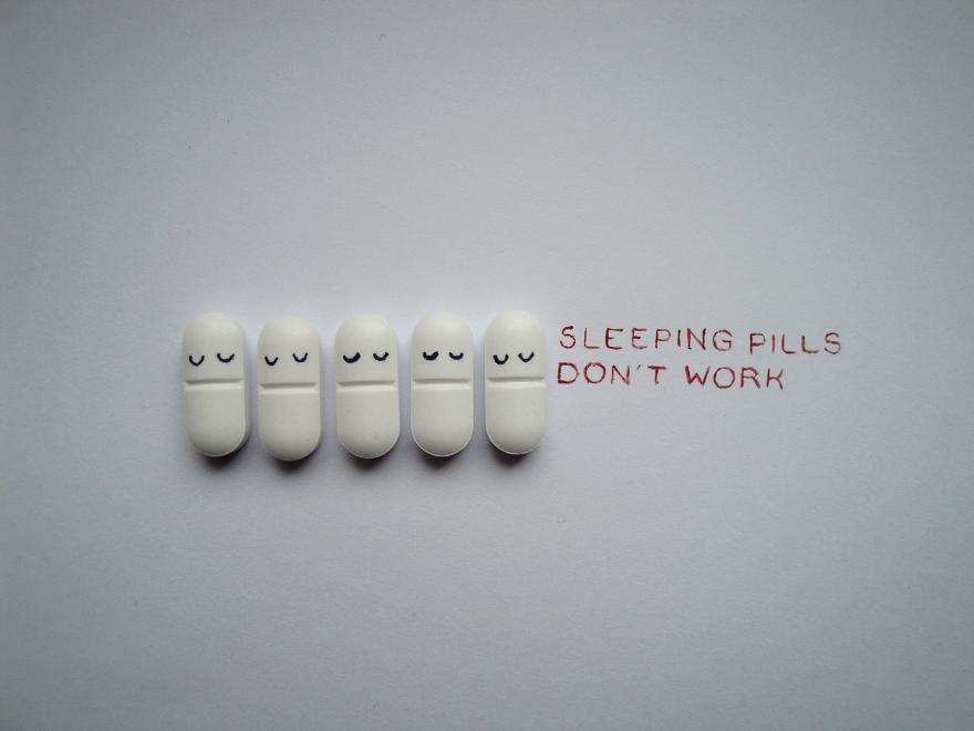 lasix tabletas 20 mg precio
